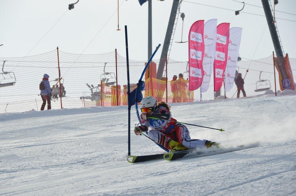 AZS_Wintercup_TBS1_12