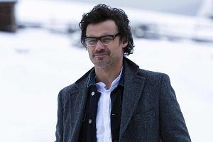 Jan Wieczorkowski dołączył do serialu Szpilki na Giewoncie.