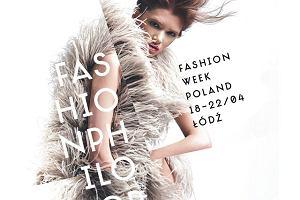 Kogo zobaczymy na 6. edycji Fashion Week Poland?