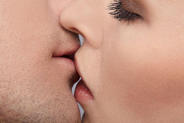 randki online całowanie