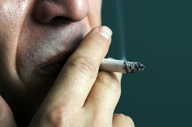 Polska eksportuje bardzo dużo papierosów. W 2011 r. wywieziono z Polski wyroby tytoniowe o wartości prawie 1,3 mld euro.