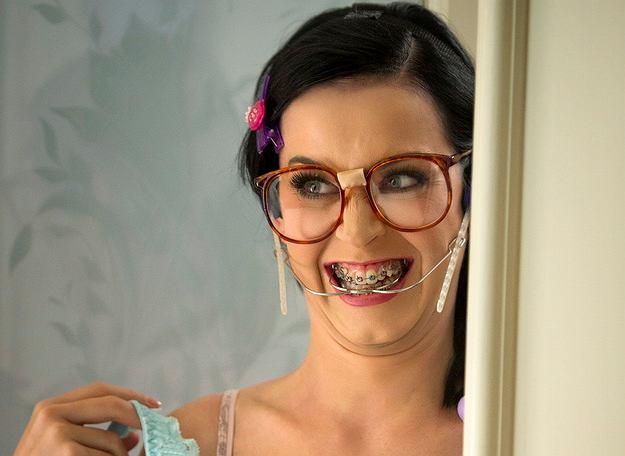 Katy Perry, fot. katyperry.com