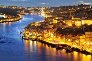 Zapomnij o Last Minute, teraz liczą się przedsprzedaże! Sprawdź najlepsze oferty do Hiszpanii, Portugalii i Chorwacji