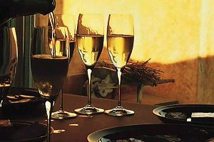 Cava - wino musujące z Hiszpanii