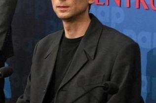 Jan Osiecki