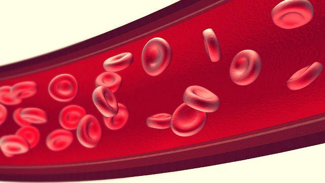 Badanie polega na podaniu bezpośrednio bądź przez cewnik środka cieniującego (kontrastu) do naczyń krwionośnych i zarejestrowaniu przepływającej krwi z kontrastem