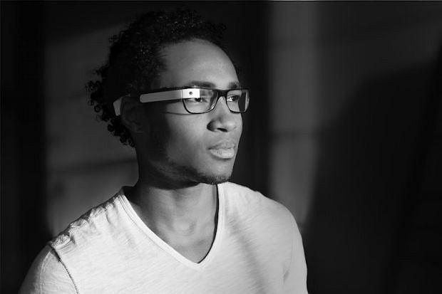 Okulary AR na szkłach korekcyjnych