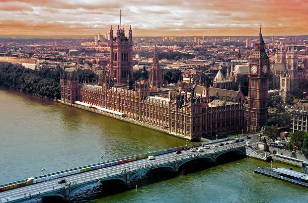 Top 10. Wyjątkowe miasta świata (według Lonely Planet)