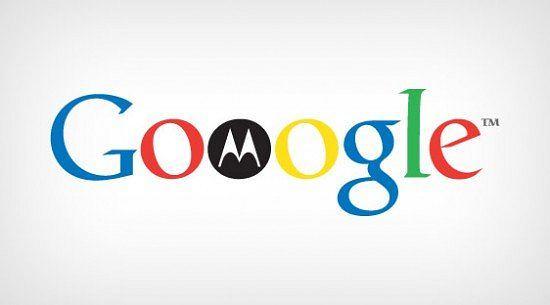 Google i Motorola- co wyjdzie z tego połączenia