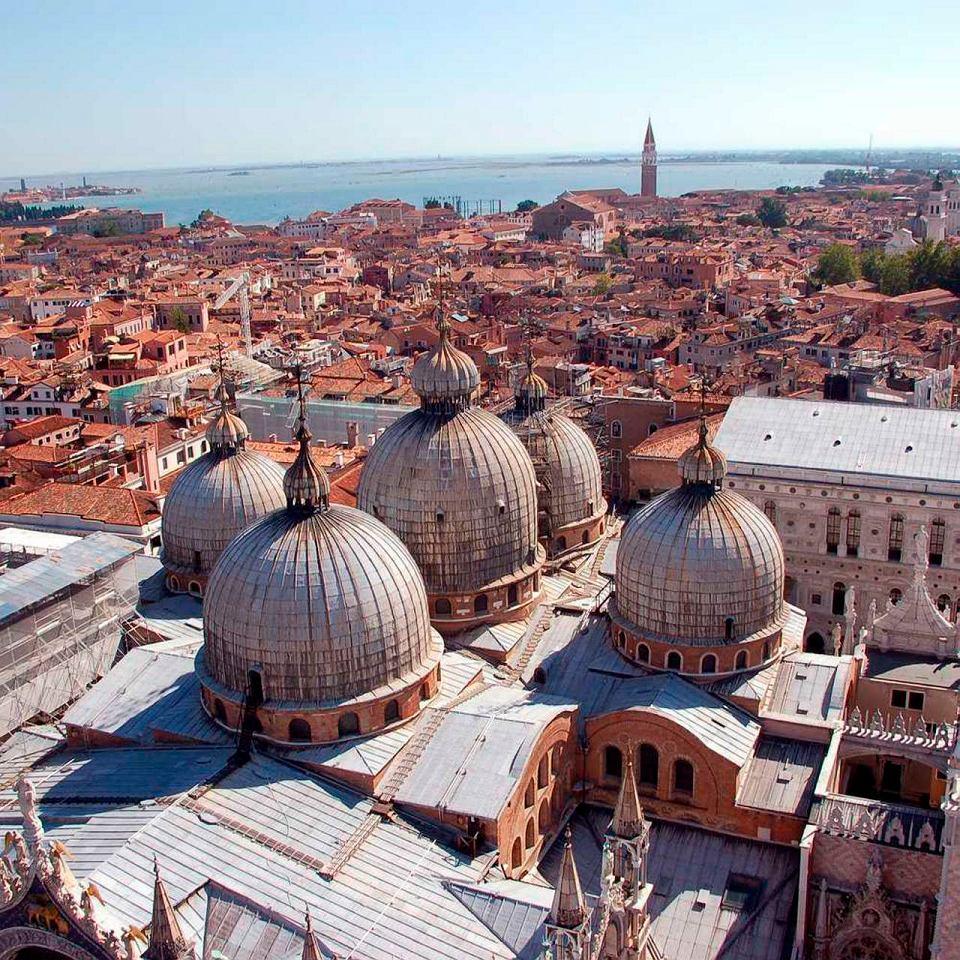 Zdjęcie numer 4 w galerii - Dwa dni w Wenecji