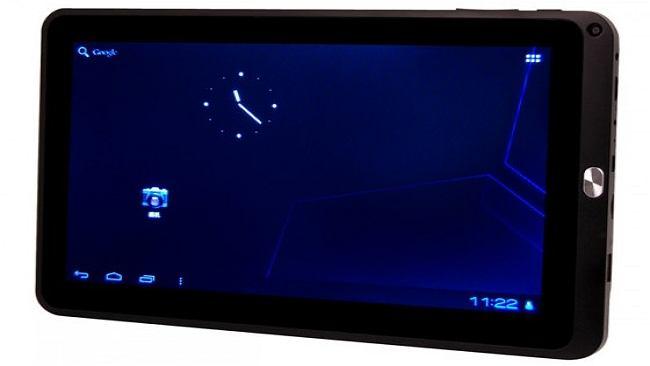 10,1-calowy tablet za 500 zł w Tesco. Przełom na polskim rynku?