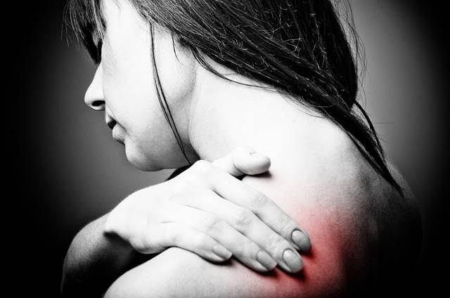 Neuralgia popółpaściowa pojawia się u osób, które przechodziły zakażenie półpaścem