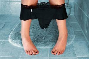 Nietrzymanie moczu - jak tego uniknąć, jak leczyć?