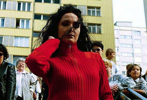 Zdjęcie numer 4 w galerii - Co słychać u Alicji Walczak z Big Brothera? Niewiele się zmieniła i ciągle szuka męża
