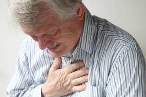 Miażdżyca - objawy, diagnoza i leczenie