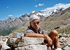 4 teksty o świecie i podróżowaniu, które musisz przeczytać [KONTYNENTY]