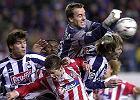 Primera Division. Piłkarze Realu Sociedad stosowali doping?
