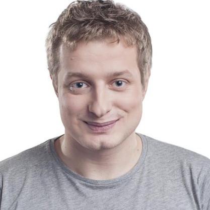 Dominik Szczepański