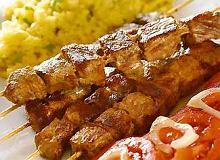 Kebab (Turcja) - ugotuj