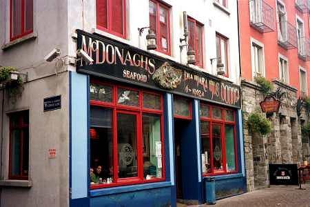 randki dla ponad 40 osób w Irlandii randki skrzynki rolex