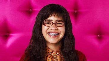 Brzydka Betty jest bohaterką 11 seriali pokazywanych w kilkudziesięciu telewizjach na świecie