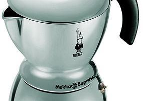 Mukka czyli moka dla miłośników cappuccino