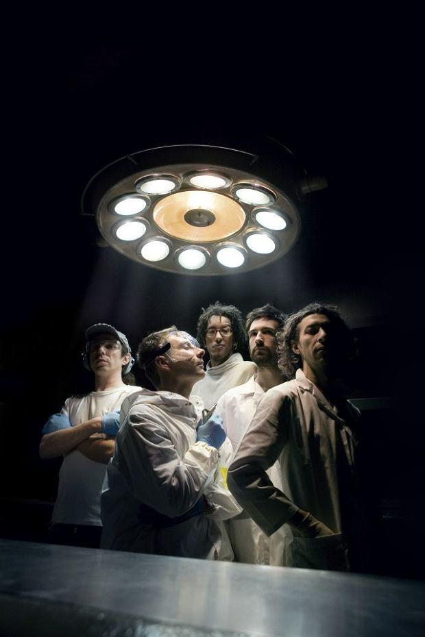 Zdjęcie numer 1 w galerii - Druga edycja Francophonic Festival już w marcu