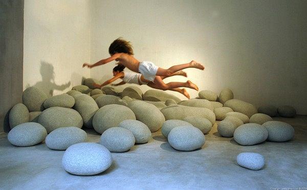 Fot. livingstones.fr