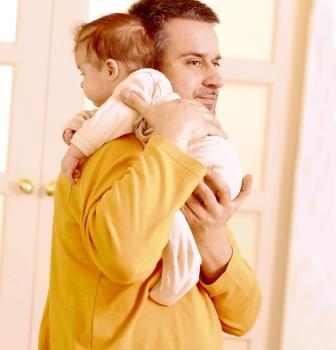 zegarek zaoszczędź do 80% Stany Zjednoczone Jak nosić niemowlę