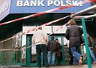 Badania: najbardziej ufamy PKO BP, Bankowi Pekao i... mBankowi