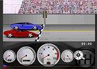 Drag race - zabawa dla prawdziwych mężczyzn