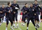 Treningi przed Euro: kto jest największym ciachem polskiej reprezentacji?