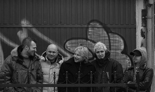 Zdjęcie numer 3 w galerii - Off Opole - alternatywa na festiwalu w Opolu?