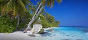 Hotel Banyan Tree Maldives Maduvari