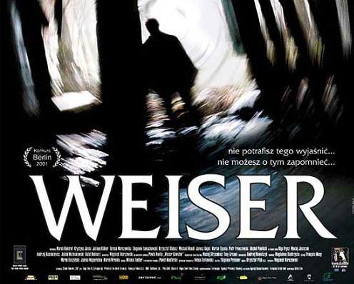 Weiser/materiały prasowe