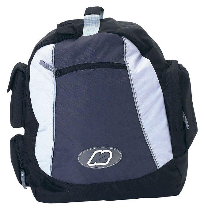 K2 plecak