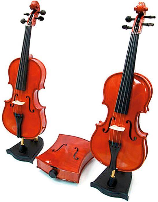 Koncert na skrzypce i mp3