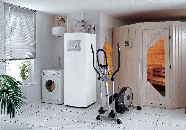 Oszczędzanie energii zacznij od ogrzewania