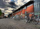 Odyseja kosmiczna w Kopenhadze
