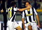 10 powodów dla których powinnaś kibicować Juventusowi Turyn