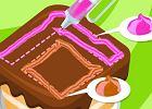 Pieczemy torty