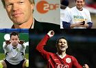 Piłkarskie ikony - część druga