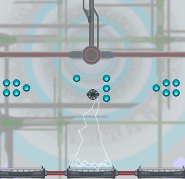 Elektryczne platformy