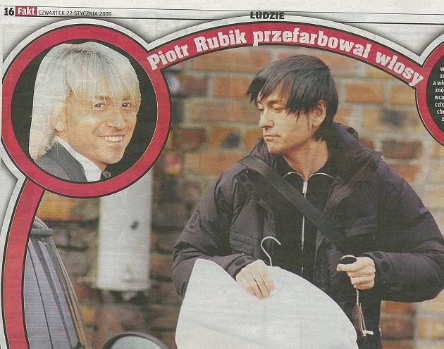 fot. Fakt, 22.01.2009