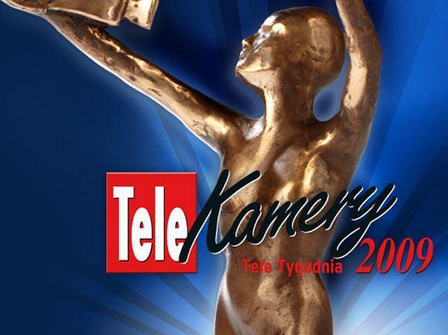 Telekamery/telekamery.pl