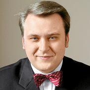 Adam Jarczyński, dyrektor generalny Polskiej Akademii Protokołu i Etykiety, savoir vivre
