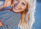 Lekki makijaż na lato: rewizja kosmetyczki