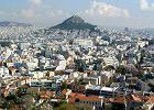 Grecja ma trzy dni na spełnienia warunków Trojki. Jak nie da rady - zakręcą kurek