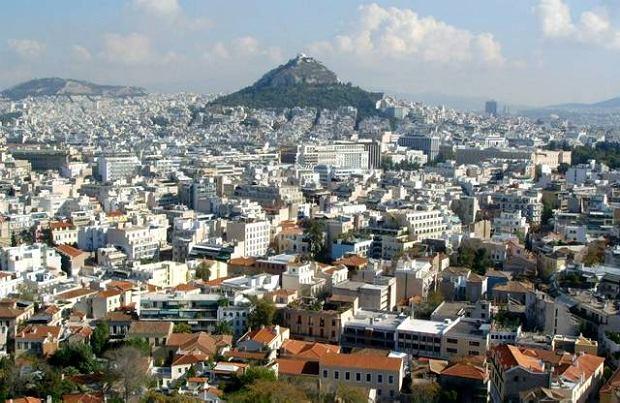 kojarzenie Grecjikiedy możesz wybrać się na badanie ultrasonograficzne?