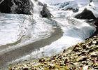 Ałtaj - ciepła wódka w złotych górach